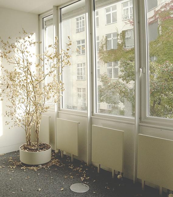 Plastové okná Bratislava | DEAS'